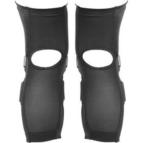 TSG Joint Kneesleeve black